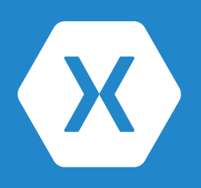 Getting Started with Xamarin Apps