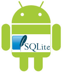 Android.Xamarin – Getting Started with SQLite